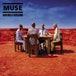 Muse - Black Holes and Revelations Vinyl - Image 2