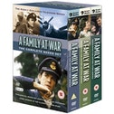 A Family At War - Complete Box Set (22 Discs) DVD