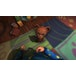 Among The Sleep Enhanced Edition Nintendo Switch Game - Image 2