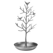Tree Jewellery Display Stands | M&W Silver