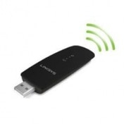 LINKSYS BY CISCO WUSB6300-EJ Linksys WUSB6300 Dual Band Wireless AC1200 Adapter