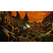 MediEvil PS4 Game - Image 5