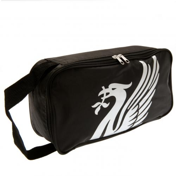 Liverpool FC Boot Bag RT