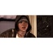Beyond Two Souls Game PS3 - Image 3