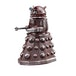 """Doctor Who - Resolution Recon Dalek 5.5"""" Action Figure - Image 2"""