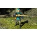 Dragon Quest Heroes 2 Explorer's Edition PS4 Game - Image 6