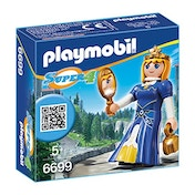 Playmobil Princess Leonora