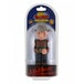 Freddy (Nightmare On Elm Street) Neca Body Knocker - Image 2