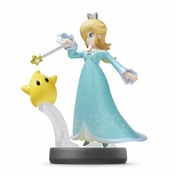 Rosalina Amiibo (Super Smash Bros) for Nintendo Wii U & 3DS