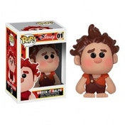 Ralph (Disney Wreck-It Ralph) Funko Pop! Vinyl Figure