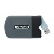 Freecom 56344 128GB Mini ToughDrive USB 3.0 Ext 2.5