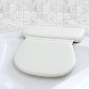 Luxury Bath Pillow | Gift Box Included | M&W