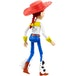 Disney Pixar Toy Story 4 True Talkers 7 Inch Figure - Jessie - Image 6