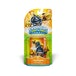 Countdown (Skylanders Swap Force) Tech Character Figure - Image 2