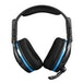 Turtle Beach Stealth 600 Wireless Surround Sound Gaming Headset for PS4 - Image 2