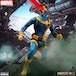 Cyclops (Classic X-men) One:12 Collective Figure - Image 3