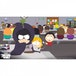 South Park The Fractured But Whole PS4 Game - Image 4