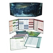 Song of Ice and Fire Narrators Kit Revised edition