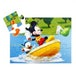 Mickey Mouse Clubhouse 4 In A Box Jigsaw - Image 4