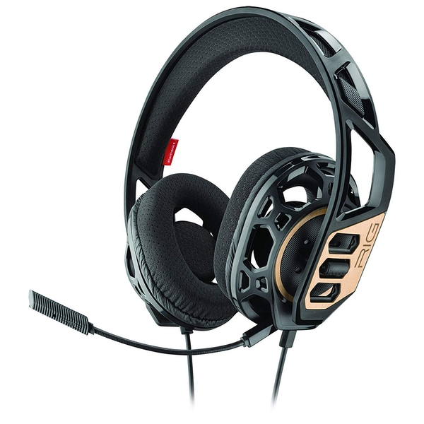 Image of Plantronics RIG 300 PC Gaming Headset