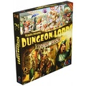 Dungeon Lords Festival Season Expansion