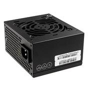 Kolink KL-SFX350 350W 80 Plus Bronze Efficient SFX Power Supply