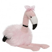 Flamingo (GUND) Soft Toy