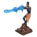 Shuri (Black Panther Movie) Marvel Gallery PVC Statue - Image 3