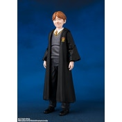 Ron Weasley (Harry Potter) Bandai Action Figure