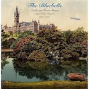 The Bluebells - Exile On Twee Street (Songs From Glasgow 1980-1982) Vinyl