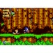 Sonic Mega Collection Game PC - Image 2