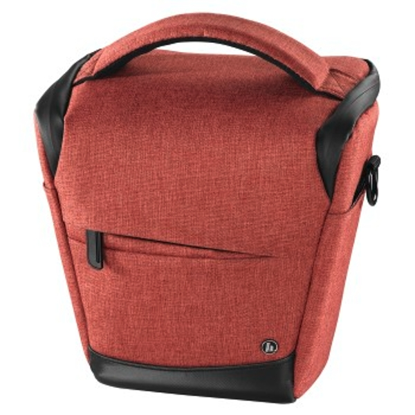 Hama Men's 00185023 Top-Handle Bag Red Red (rouge 00185023)