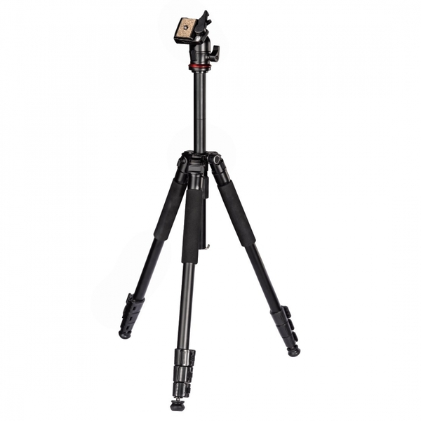 Image of Hama Traveller 163 Ball Head Tripod
