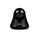 Kodak CFH-V15 HD Wi-Fi Video Monitoring Security Camera Black UK Plug