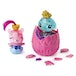 Hatchimals CollEGGtibles Sparkle Spa Playset - Image 3