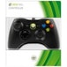Ex-Display Elite Official Wired Gamepad Controller BLACK Xbox 360 Used - Like New - Image 2