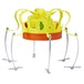 The Chow Crown - Image 2