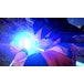 Jump Force Deluxe Edition Nintendo Switch Game - Image 3