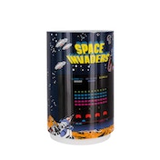 Space Invaders Projection Light with Sound