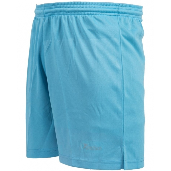 Precision Madrid Shorts 38-40 inch Sky Blue
