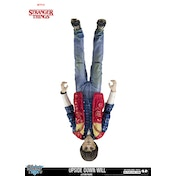 Upside Down Will (Stranger Things) Series 3 Action Figure