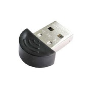 Dynamode  BT-USB-M2 Bluetooth 2.0 USB 2.0 Nano Adapter