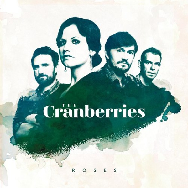 The Cranberries - Roses Vinyl