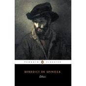 Ethics by Benedict de Spinoza (Paperback, 1996)
