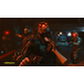 Cyberpunk 2077 Xbox One Game - Image 6