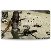 Ultra Pro The Walking Dead: Michonne Playmat