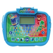 VTech PJ Masks Tablet