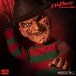 Freddy Krueger (Nightmare on Elm Street) Mezco Mega Scale Talking Doll - Image 4