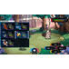 Nexomon Extinction PS4 Game - Image 3