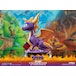 Spyro the Dragon (Spyro Reignited Trilogy) First 4 Figures 20cm PVC Statue - Image 2